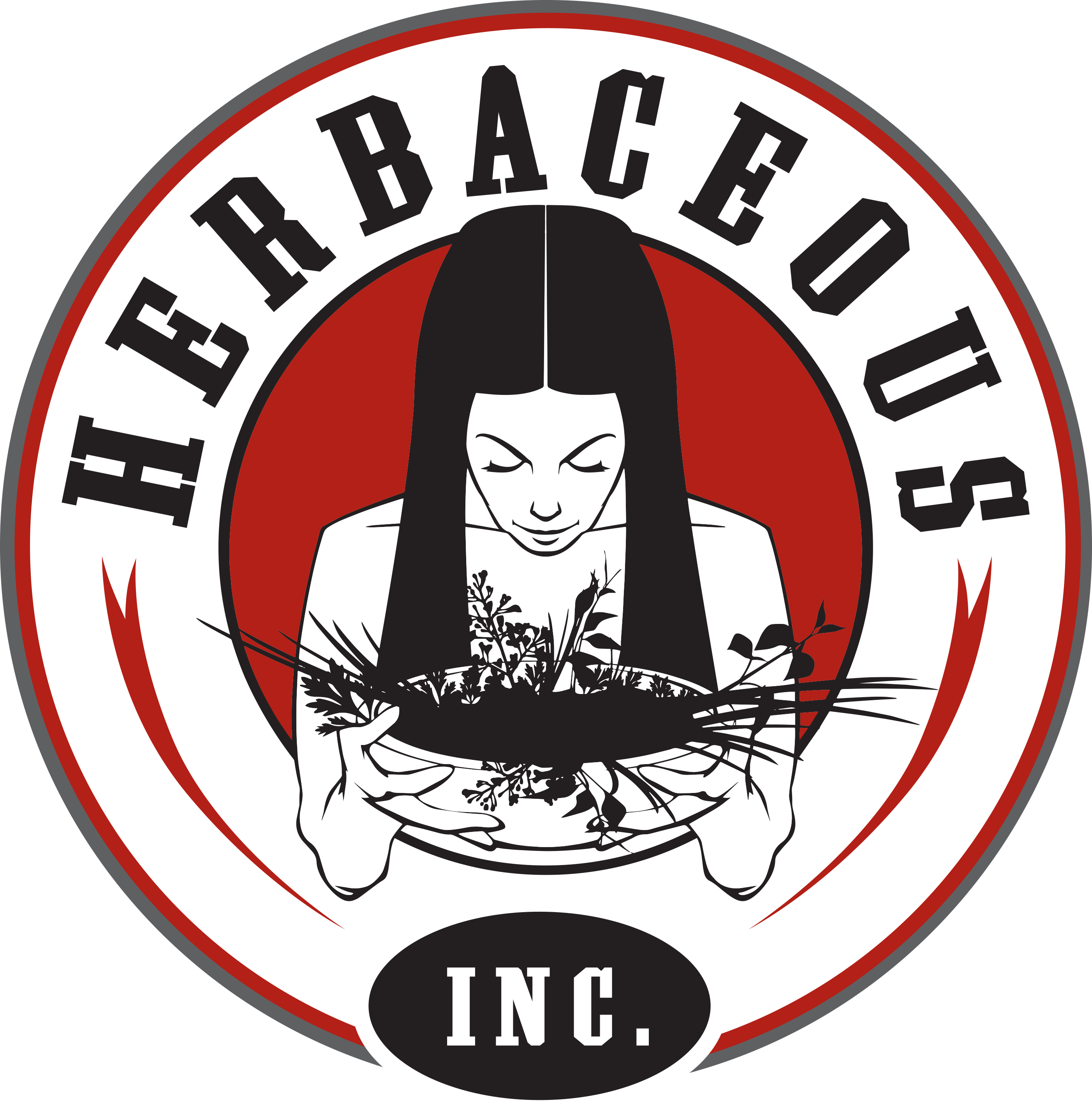 Herbaceous Inc.